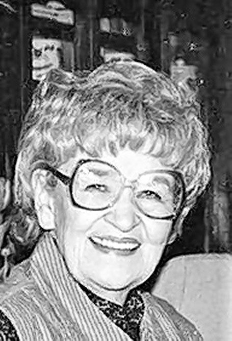 GIBB, Evelyn M.