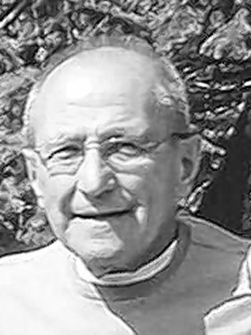 MUSCARELLA, Samuel J.