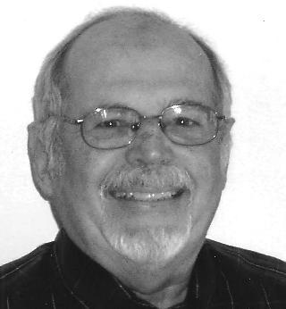 SLY, John J., Jr.