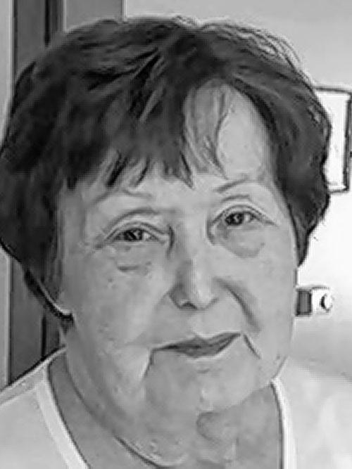 REED, Patricia A. (Ward)