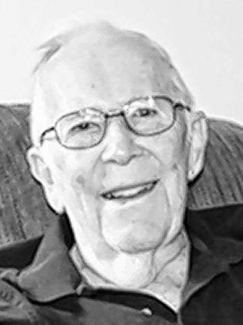 BUSH, Robert L.