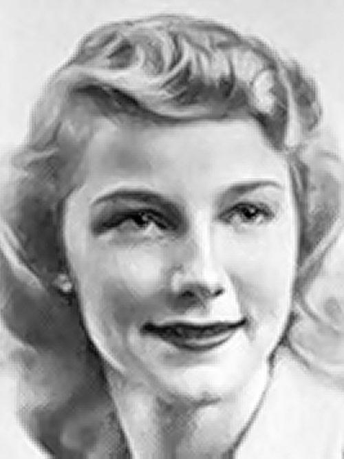 BESSELL, Ruth P. (Acker)