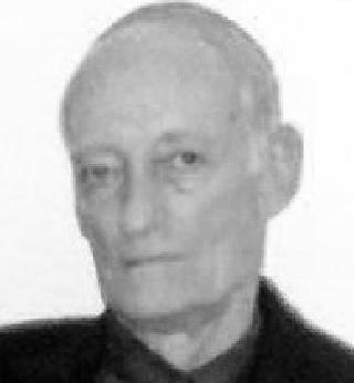 YERGER, John A.