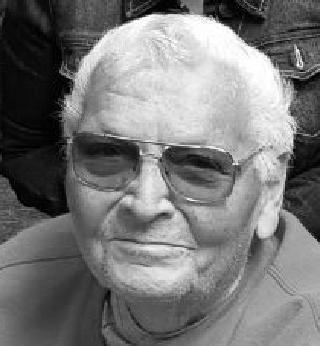 Robinson, Jr., Joseph E.
