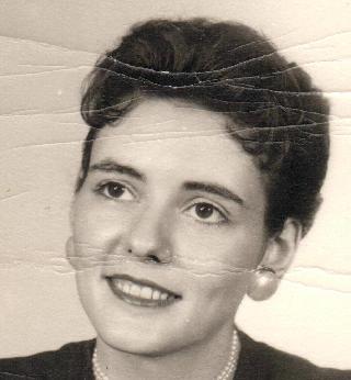JORDAN, Mary L.