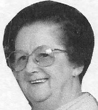 GOLPL, Jean Marie (Fletcher)