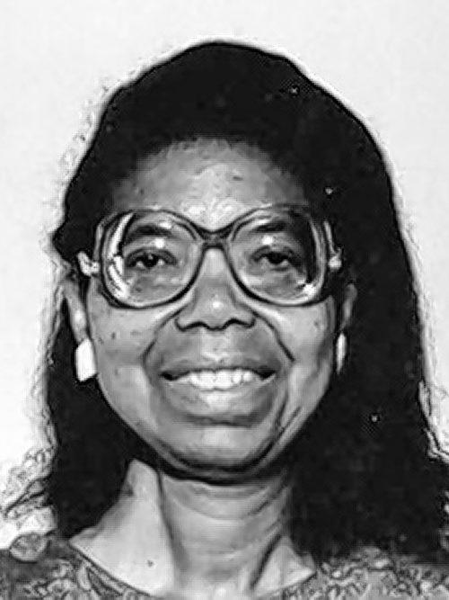 REYNOLDS, Catherine E. (Caldwell)