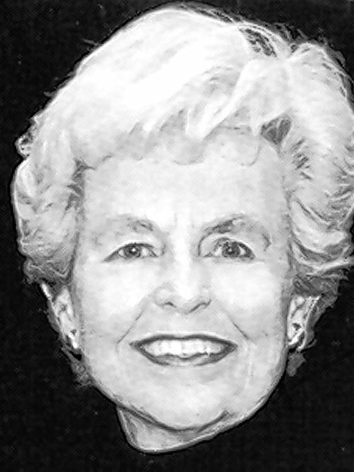 "KNOX, Elizabeth L. ""Betty"""