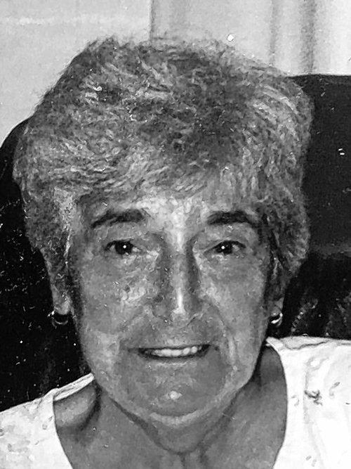 KIRWAN, Lorraine M. (Kwiatkowski)