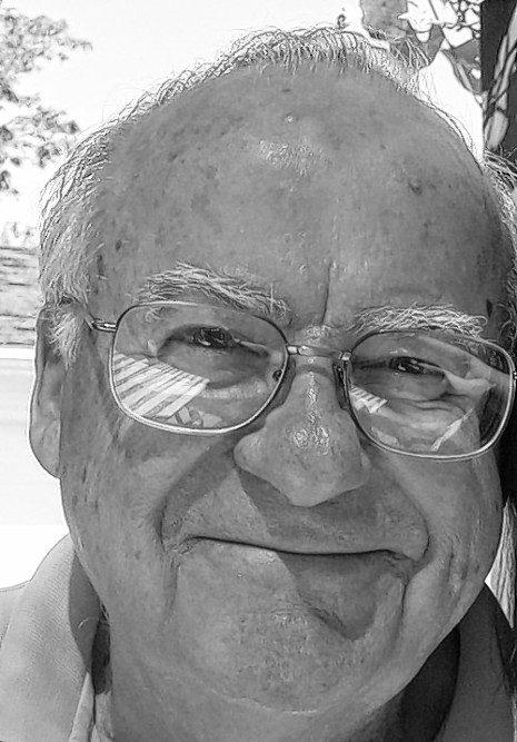 ZIGROSSI, George A.