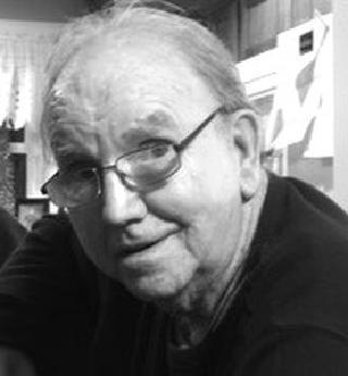 SCHOHN, Robert W.