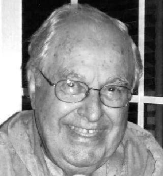 BIERON, Eugene R.