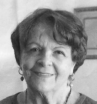 ANDRZEJEWSKI, Donna L. (Anger)