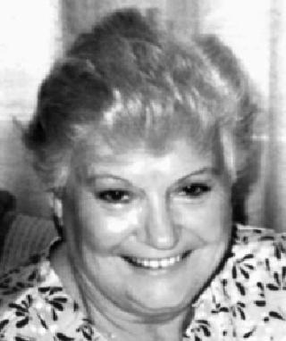 FRANCABANDIERO-Wagner, Theresa L.