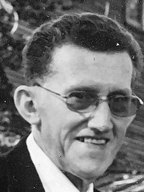 QUINN, Charles W.