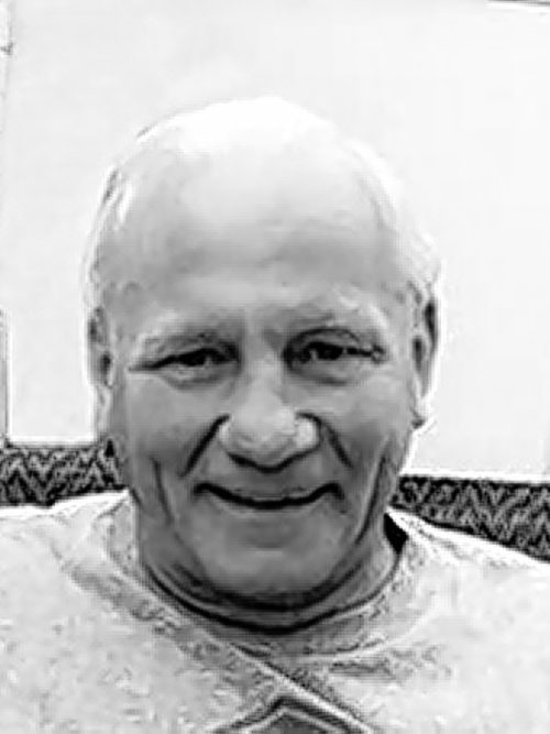 SMITHERS, Timothy M.