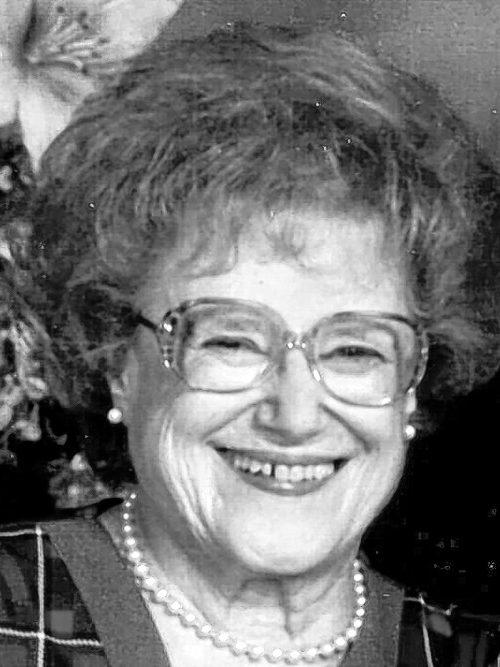 NASCA, Margaret C. (Anselmo)