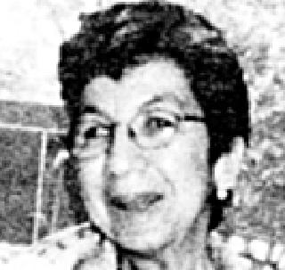 BENDELMONTE, Sandra L.