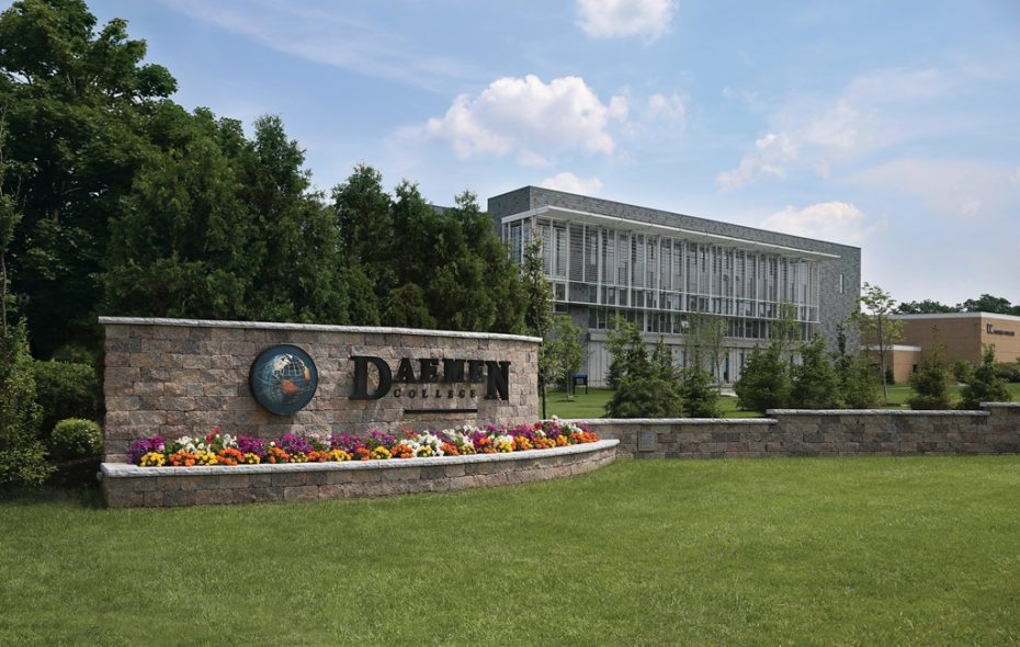 Real or The Onion? Site's founder to speak at Daemen College