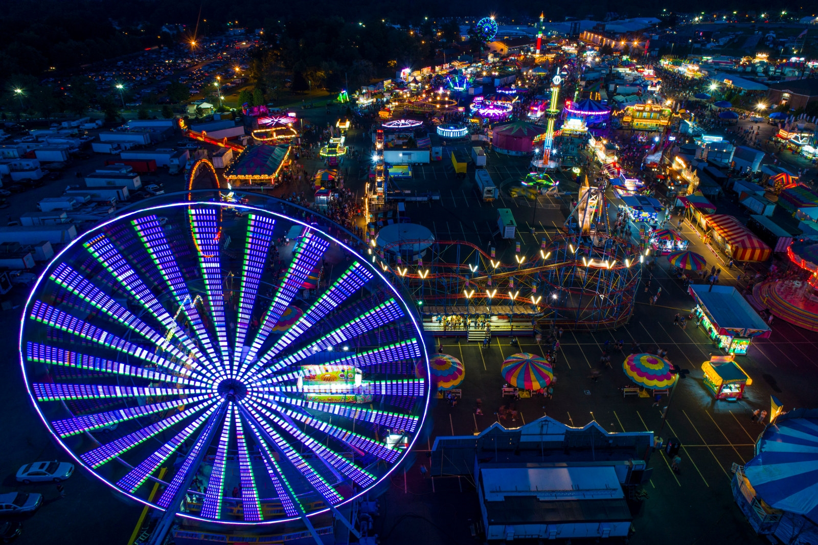 50 percent off erie county fair tickets today only  u2013 the