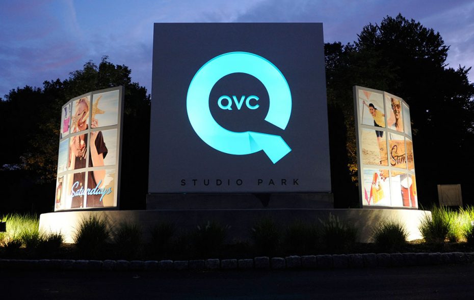 "Buffalo native James D. ""Jamie"" Falkowski worked for QVC from 2008 until 2013.  (PRNewsFoto/QVC, Inc.)"