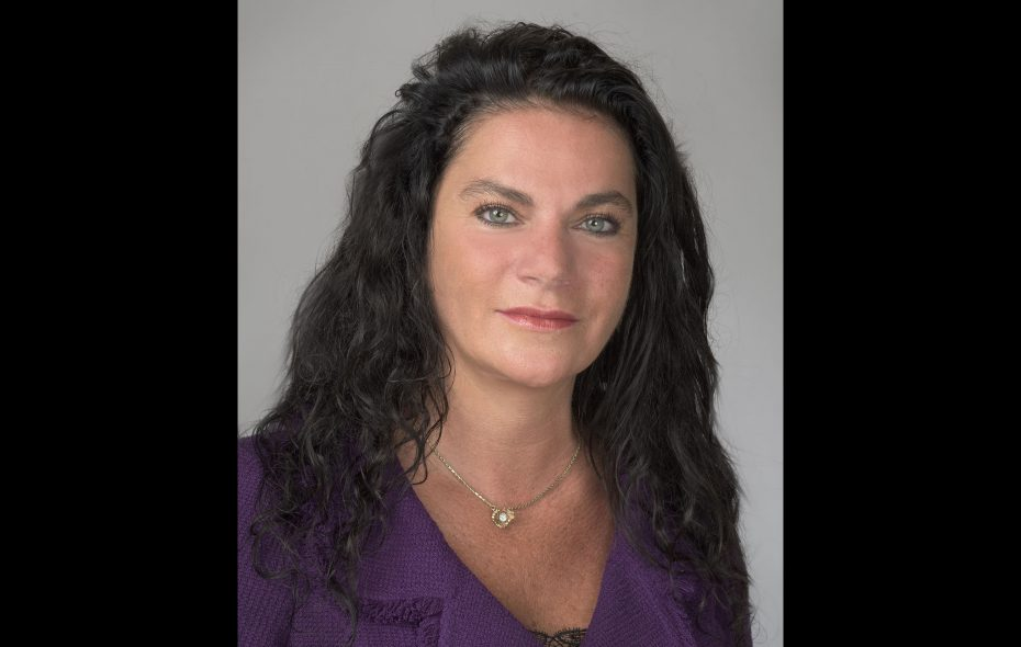 Acea M. Mosey is running unopposed for Erie County Court Surrogate Judge to replace Barbara Howe, who is retiring.