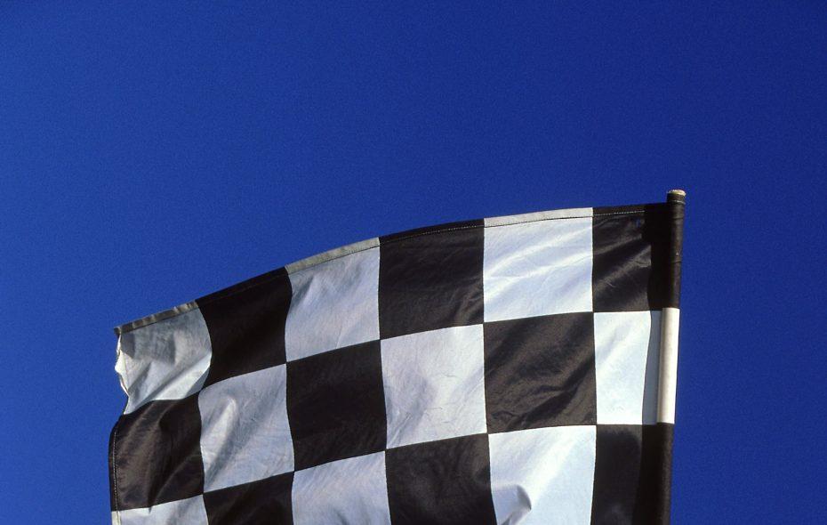 WNY Victory Lane: The weekend's local auto racing winners