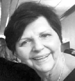 CISLO, Joyce D. (Jamelsky)