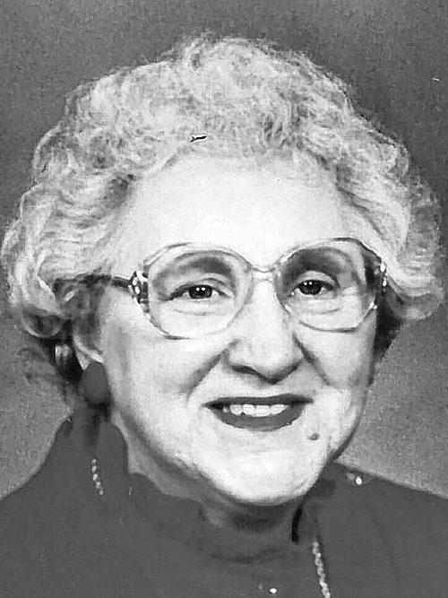 CURTIS, Dorothy L. (Schroeder)