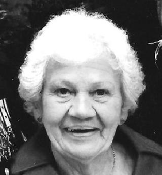 MISTRETTA, Joan E. (Ewel)