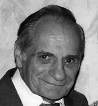 WELTZ, Arthur J.