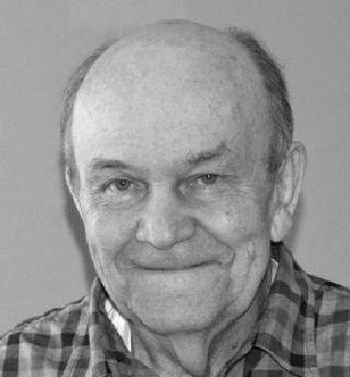 KOSNIK, Arthur C.