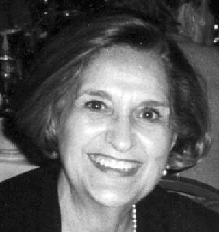PERNA, Maria L. (Lojacono)