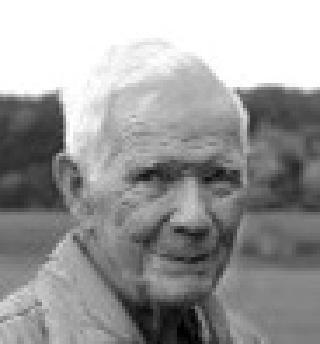 NEWTON, Frank Eastman