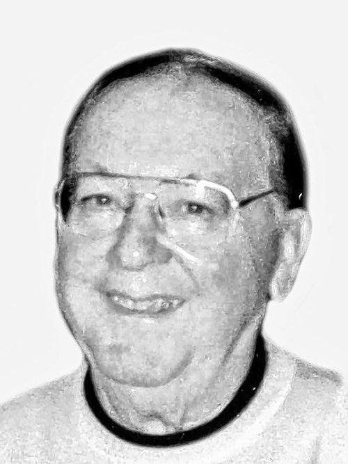 KUHN, Allan J.