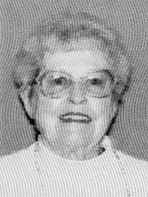 Kabel, Ruth G. (Graff)