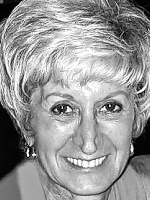 Story, Shirley A. (Loretta)