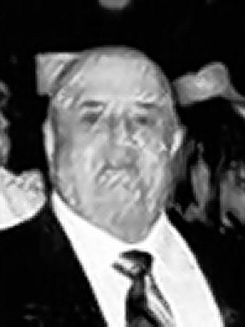 LoTEMPIO, Paul C.