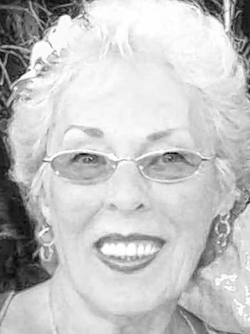 GRILLO, Judith Ann Abretske (Phillips)
