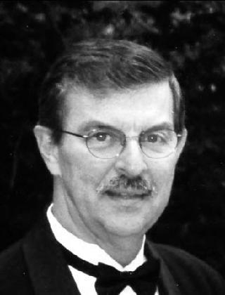 WYPYCH, Dennis M.