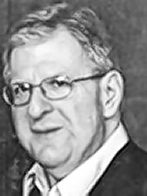 DePAOLO, Philip J.