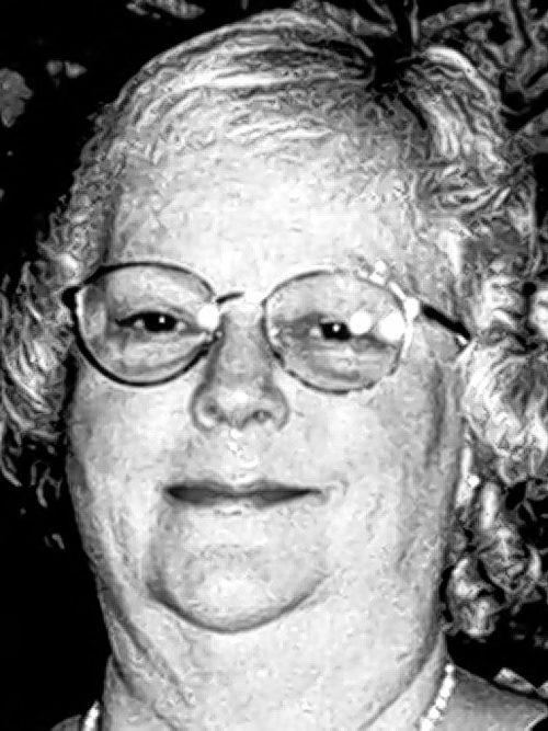 EMERSON, Dorothy P. (Preston)