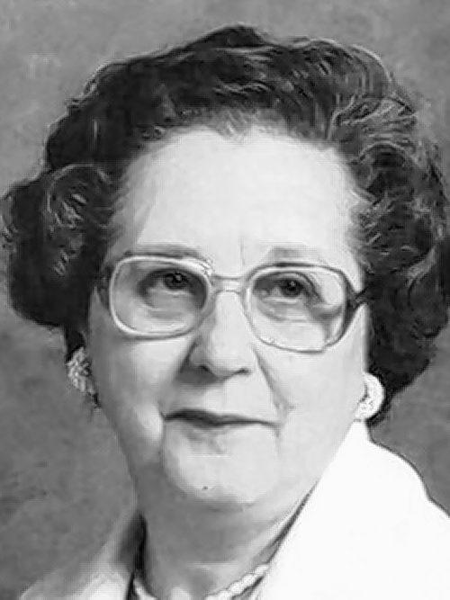 Keller, Rita E. (Miller)