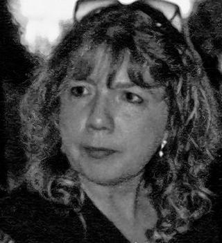 KOZIOL, Kathy (McKenna)