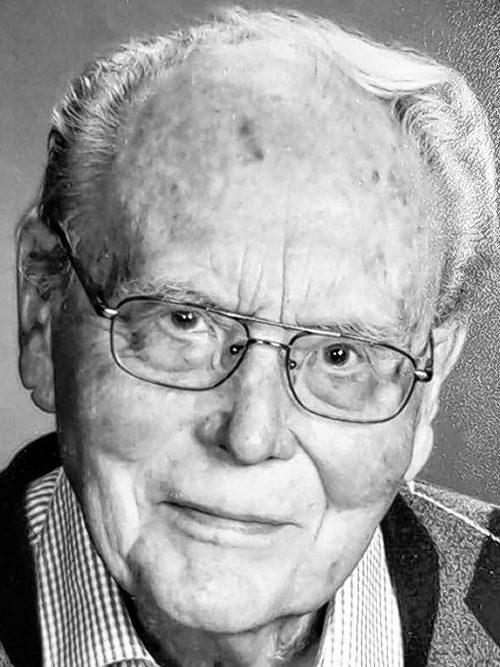 ROALSVIG, Jan Per, Ph.D