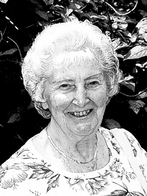NORTHEM, Mable R. (Chandler)