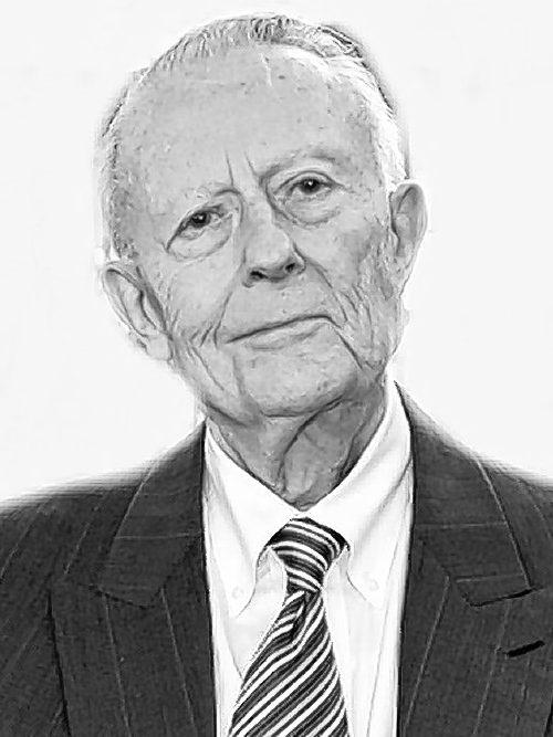 HOLZMAN, Donald J.