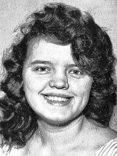SWIGONSKI, Dorothy A. (Kuczkowski)