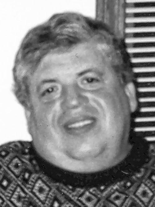 GUERCIO, Charles J.