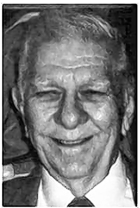 LERNER, Bernard J.